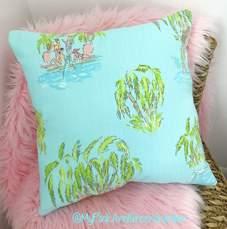 725 Best Images About Home Decor Lilly Pulitzer Bedroom
