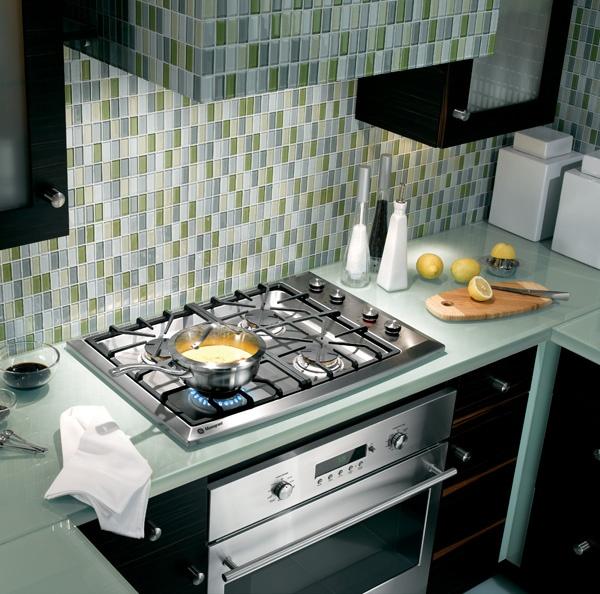 72 Best Orange Kitchens Images On Pinterest: Contemporary Images On Pinterest