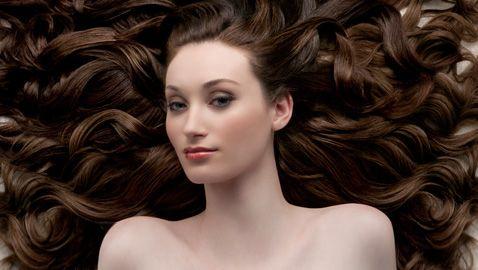 Натуральные краски для волос - натуральные краски для волос отзывы, басма, хна, как красить волосы хной басмой :: JV.RU