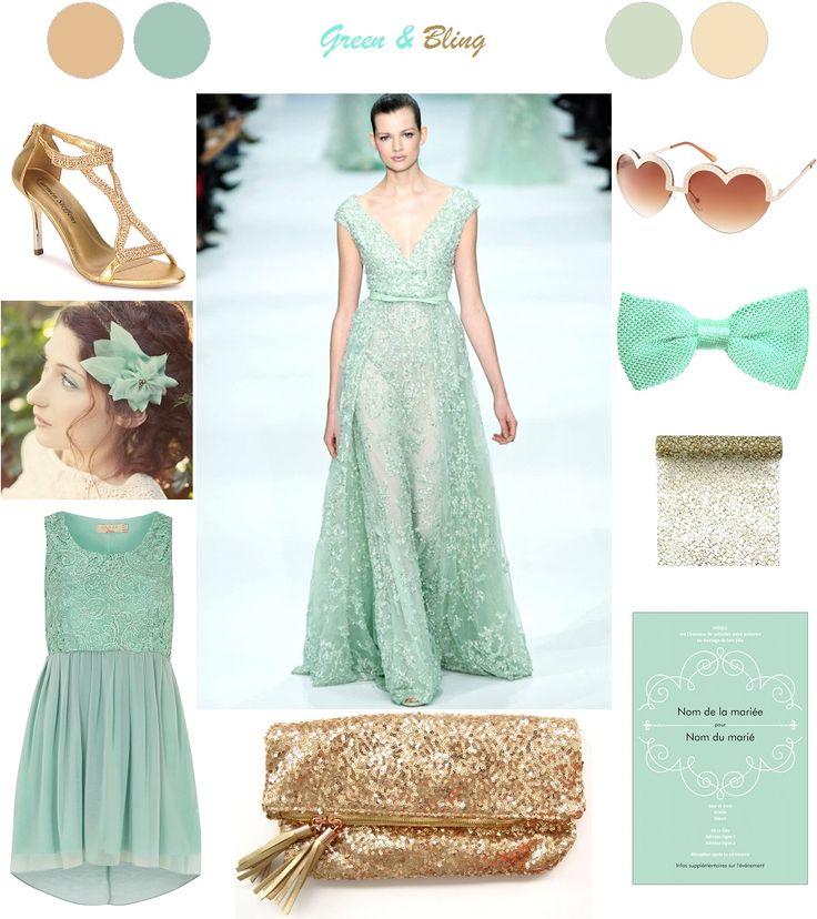 Les 25 meilleures id es concernant robes de mari e for La conservation de robe de mariage de noeud