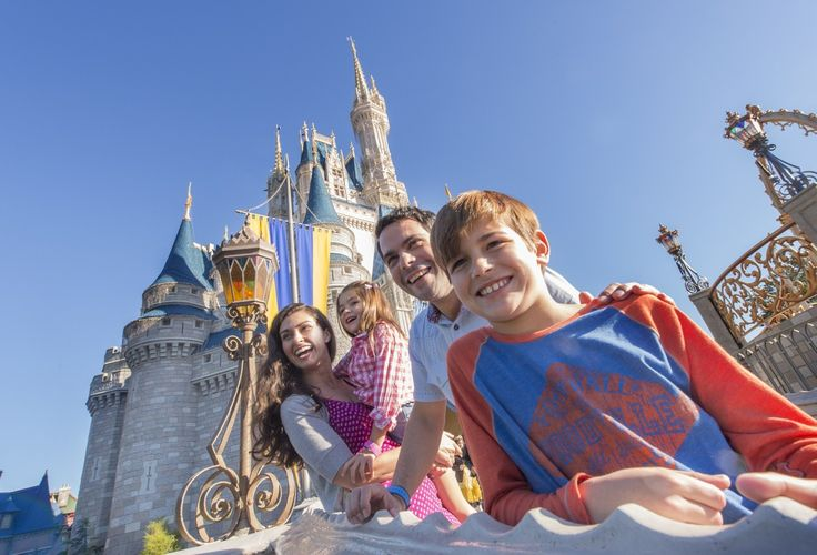 Discove More, Save More with Orlando Vacation Packages http://www.reserveorlando.com/travelguide/discove-save-orlando-vacation-packages/