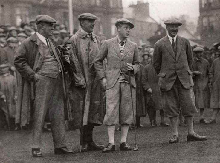 Украшения костюма 30 годов после первой мировой войны
