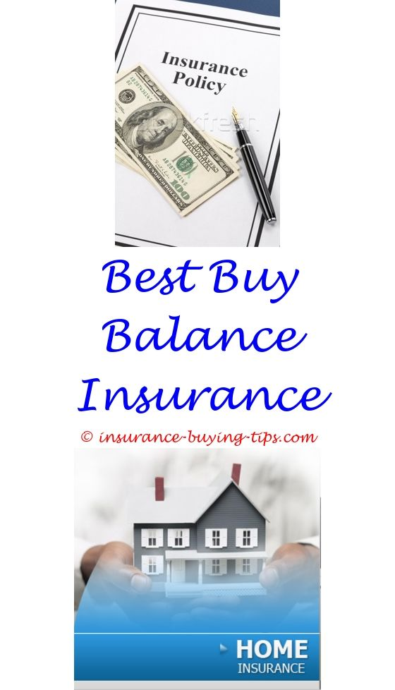 buying insurance outside the marketplace - buy obamacare insurance.buying health insurance outside of employer buy individual health insurance maryland insurance scams when buying a car 9181472324