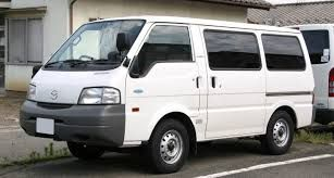The man and van service specialist are perpetually ready to visit your doorstep to knock on once you decide a relocating project in any sector of the country. You don't have to worry about the caring part which is delicately done by their trained and expert shifting team.  For More Information:- http://www.informationbible.com/article-a-robust-relocating-service-at-your-door-step-379342.html