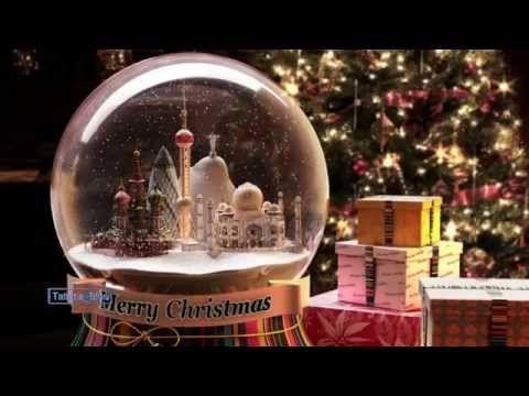 368 best Holidays ❖ Christmas Carols & Music of the Season ...