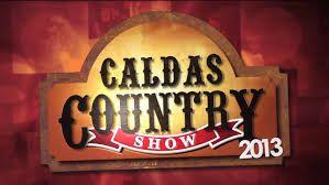 MIDIS TECLADO CASIO - Caldas Country - KONTAKT SONS