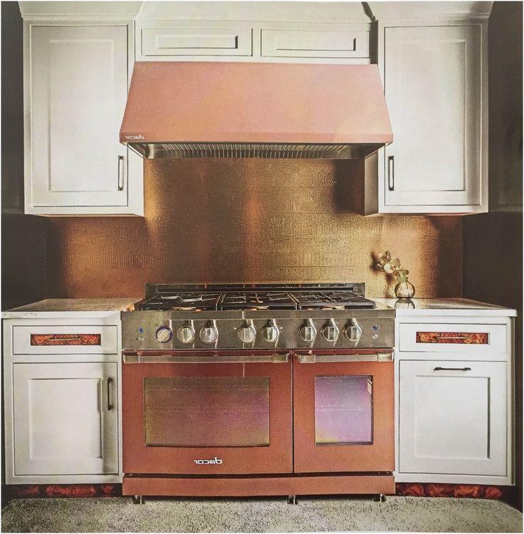 Best 25+ Copper appliances ideas on Pinterest | Copper kitchen accessories, Copper  appliances kitchen and Rose gold kitchen appliances
