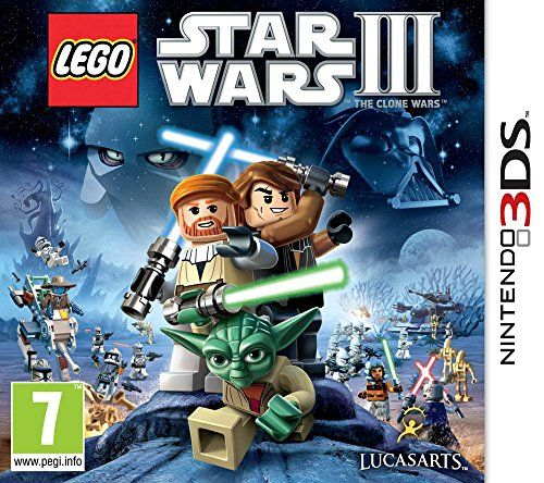 Lego Star Wars III : the Clone Wars ACTIVISION https://www.amazon.fr/dp/B004L9M9GY/ref=cm_sw_r_pi_dp_x_MHVjybN8ND4ND