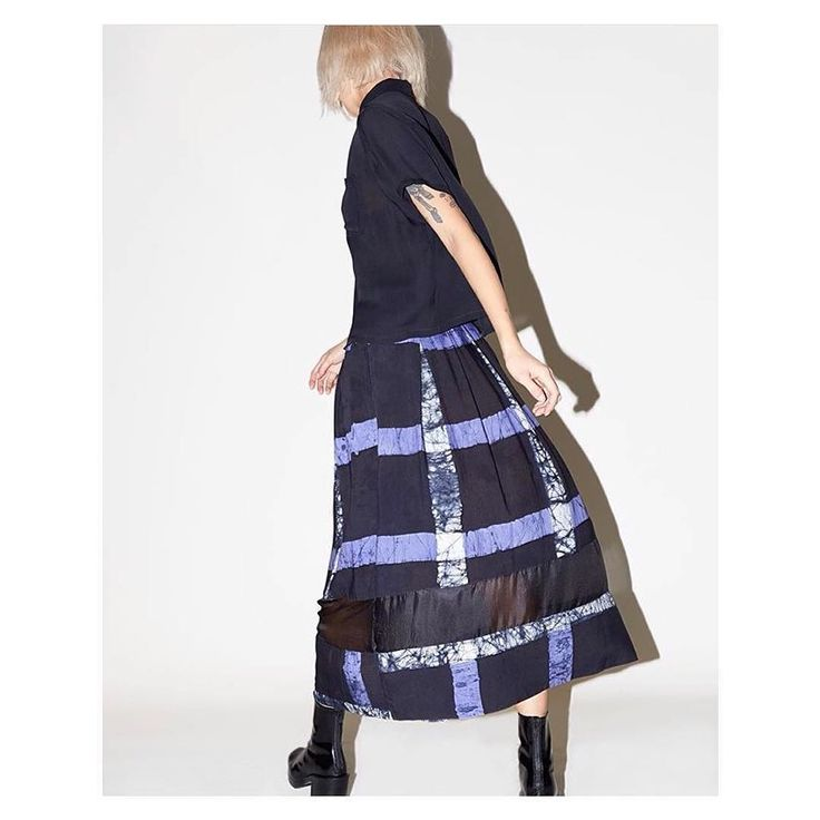 @oseiduro  #oseiduro #emergingdesigner #sustainable #slowmovement #fashion #bloggerstyle #blogger #fblogger #torontoblogger #fashionbrand #fashiondiary #fashioninspo #instagood #instadaily #instalike #instafollow #beyourself #bebold