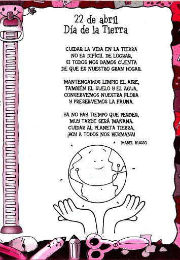 EFEMÉRIDES: AGENDA MENSUAL - Betiana 2 - Álbumes web de Picasa
