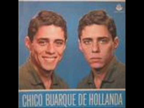 Chico Buarque & MPB-4 - Roda Viva