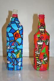 #bottle,  #decor, #winebottle