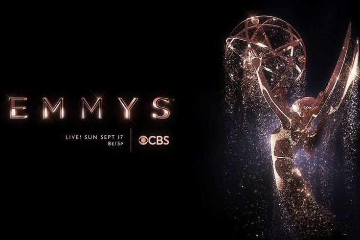 69th annual Primetime Emmy Awards: Complete List of Nominations, By the Numbers and Replay of Television Academy Announcement #Emmys  Find out more at: https://www.redcarpetreporttv.com/2017/07/13/69th-annual-primetime-emmy-awards-complete-list-of-nominations-by-the-numbers-and-replay-of-television-academy-announcement-emmys/