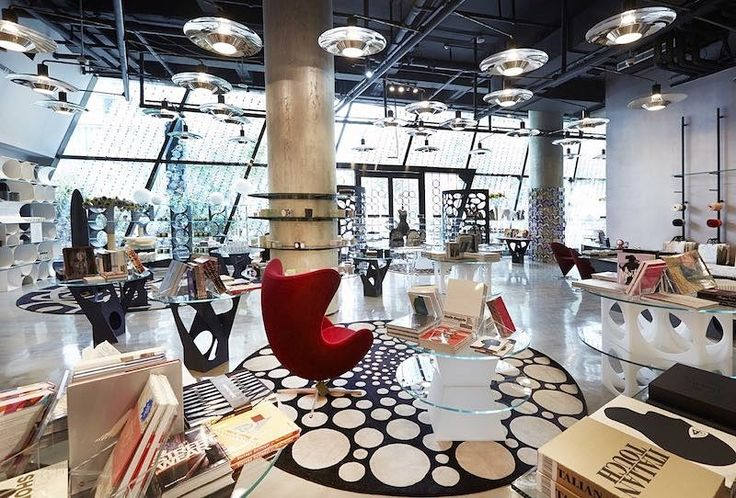 We are now part of the brand selection of 10 Corso como Shangai. An amazing space conceived by Carla Sozzani where fashion food visual arts are displayed with an editorial cure. Enjoy some snapshots #woodd #wooddretailersupdate #10corsocomo #10corsocomoshangai