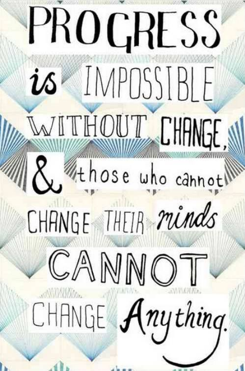 positive quotes about children | positive quotes 1 Start your week off with positive thoughts (19 ...
