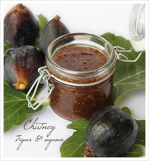 chutney figues oignons3-copie-1