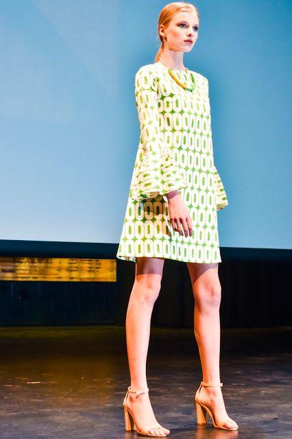 Memphis Fashion Week 2019 Featured Designers | TIENA | Tilton Street | Fashion D…