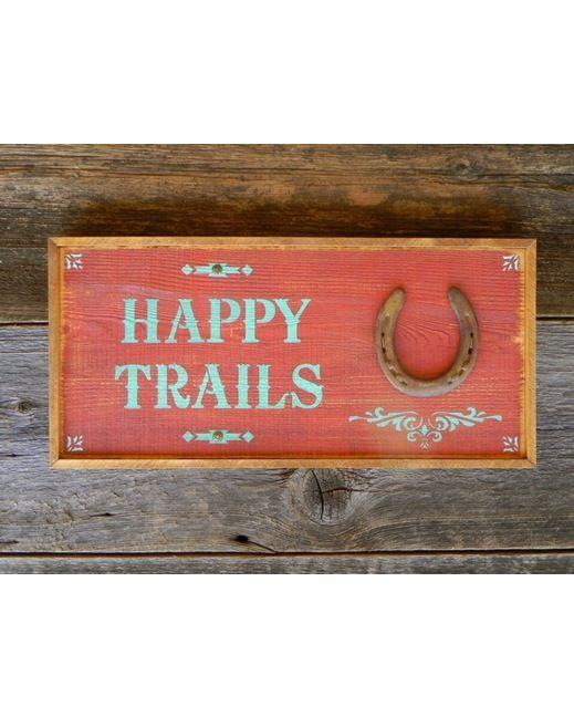 25+ unique Happy trails ideas on Pinterest | Fun ...