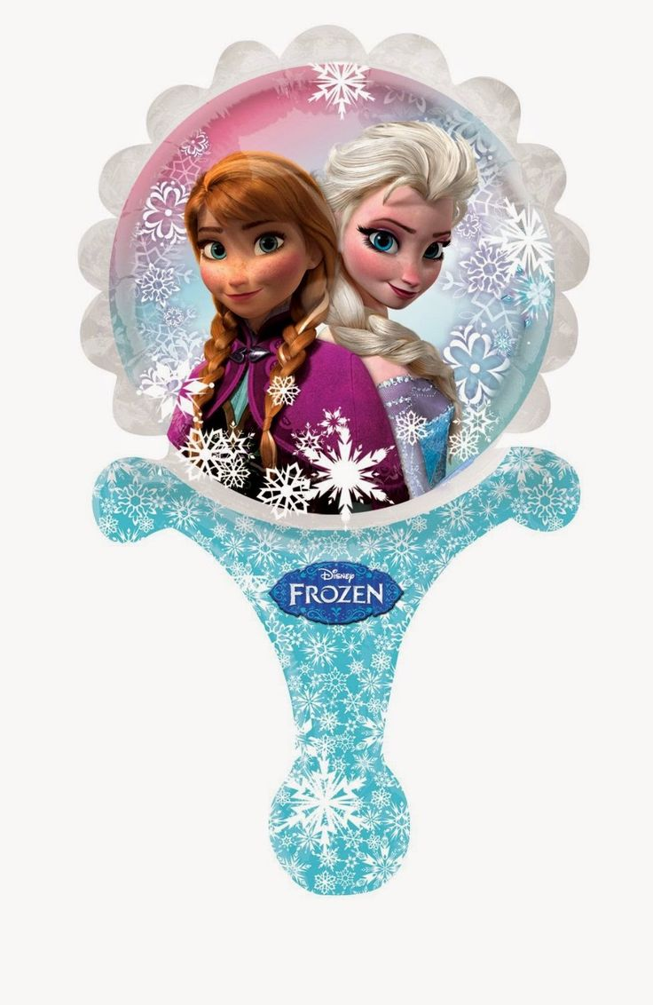 Fiesta Frozen: Etiquetas para Candy Bar, para Imprimir Gratis.                                                                                                                                                     Más