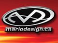 Mario Design - Barrie, Ontario Vehicle Wraps, Signs and Banners - Barrie ON