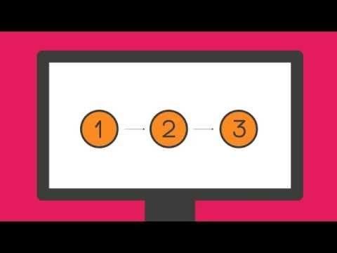 Genymotion, Android emulator - YouTube