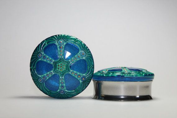 Hey, I found this really awesome Etsy listing at https://www.etsy.com/listing/187671753/blue-and-green-window-plugs-gauges-1-38