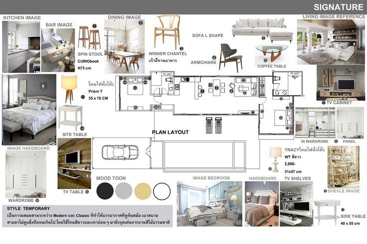 112 Best My Work Station Images On Pinterest Design