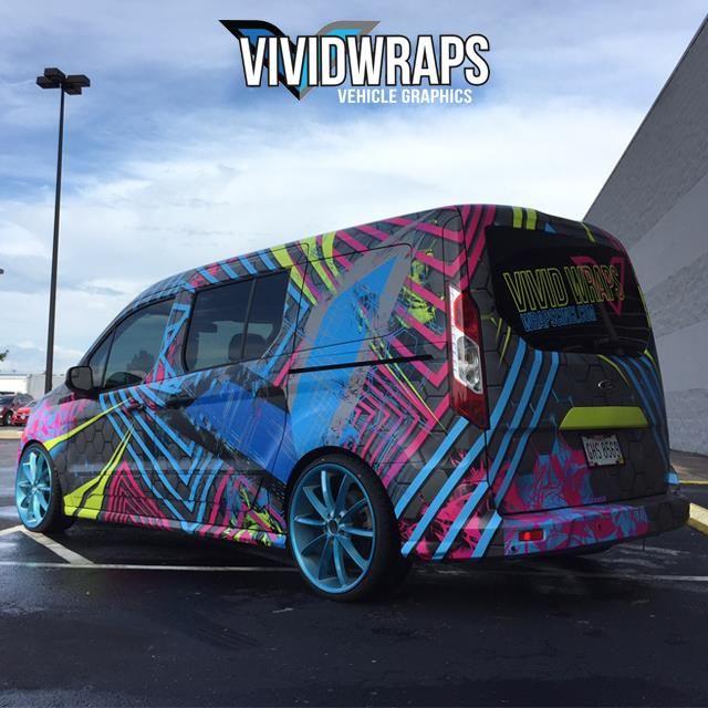 Best Race Car Wraps Images On Pinterest Car Wrap Racing And - Vinyl bike wrapvinyl bike wraps davie vinyl car wrap custom wraps