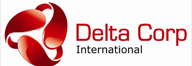 Shares of Delta Corp on Friday extended gains for the second straight session after ace investor Rakesh Jhunjhunwala acquired 12.5 lakh shares in the company through a bulk deal.