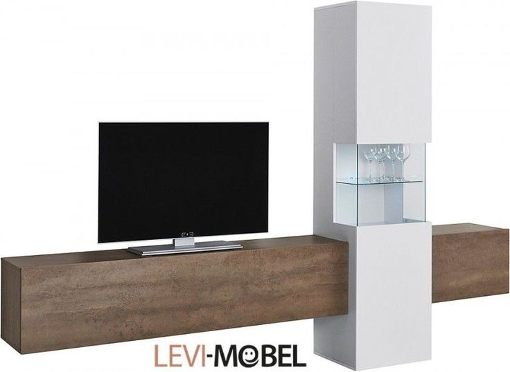 Best Lowboard Hochglanz Wei Ideas On Pinterest Wohnzimmer With Lowboard Wei  Hochglanz Hngend