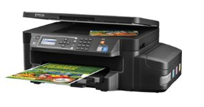 Epson ET-3600 drivers download Windows 10/10 x64/8.1/8.1 x64/8/8 x64/7/7 x64/Vista/Vista64/XP/Server Mac OS X 10.12/10.11/10.10/10.9/10.8/10.7/10.6 and linux – Epson ET-3600 Review : All in o…
