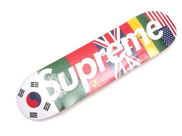 Revive+Skateboard+Decks