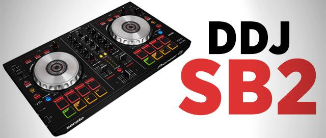 What All-In-One Pioneer DJ Controller Is Right For You?