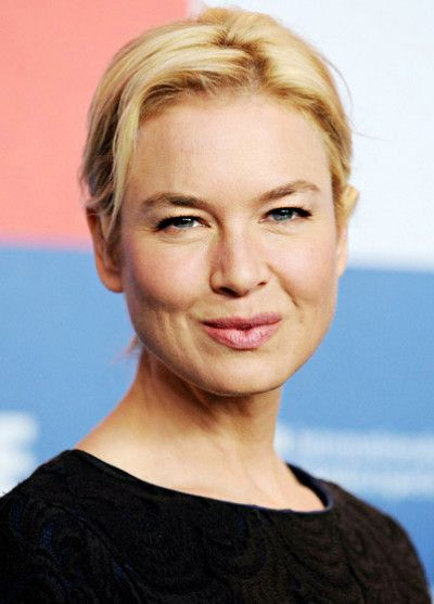 Forever fresh-faced and fabulous—that's Renee Zellweger, blonde beauty and beloved film star, for you! Look back with Us at how the Bridget Jones's Diary actress has transformed through the years.