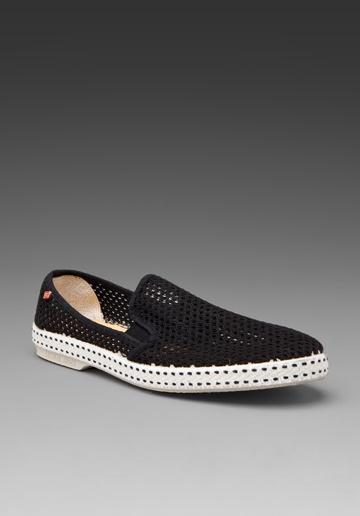 RIVIERAS Classic 30c Shoe Reg: Rp641,534.00 Sale: ...