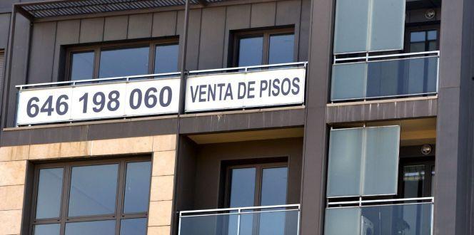 Cinco consejos de los registradores para comprar casa en España