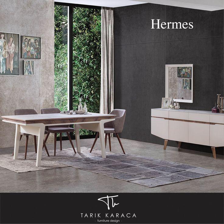 #tarikkaraca #mobilya #furniture #ahşap #wooden #yatakodasi #bedroom #yemekodasi #diningroom #ünite #tvwallunits #yatak #bed #gardrop #wardrobe #masa #table #sandalye #chair #konsol #console #dekor #decor #dekorasyon #decoration #koltuk #armchair #kanepe #sofa #evdekorasyonu #homedecoration #homesweethome #içmimar #icmimar #evim #home #inegöl #turkey #türkiye