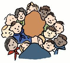 Υλικό για Δημιουργική Διδασκαλία : 10 ιδέες για τη διακόσμηση της τάξης!