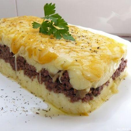 De 295 b sta recetas para cocinar bilderna p pinterest for Pataka bano food mat