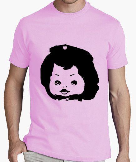 Camiseta Wendo Libre