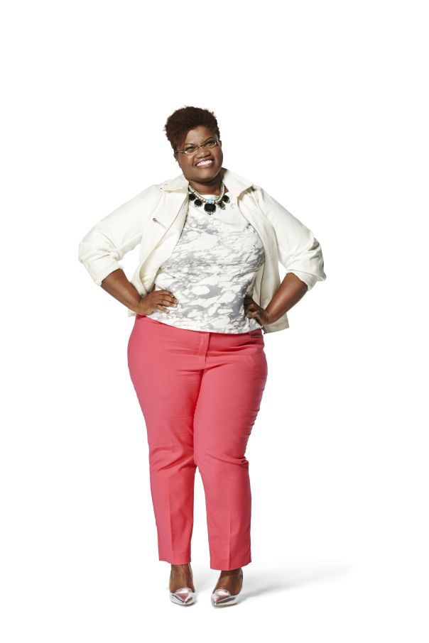 42 Best Fashion For A Curvy Body Images On Pinterest Plus Size Fashion Curvy Girl Fashion And