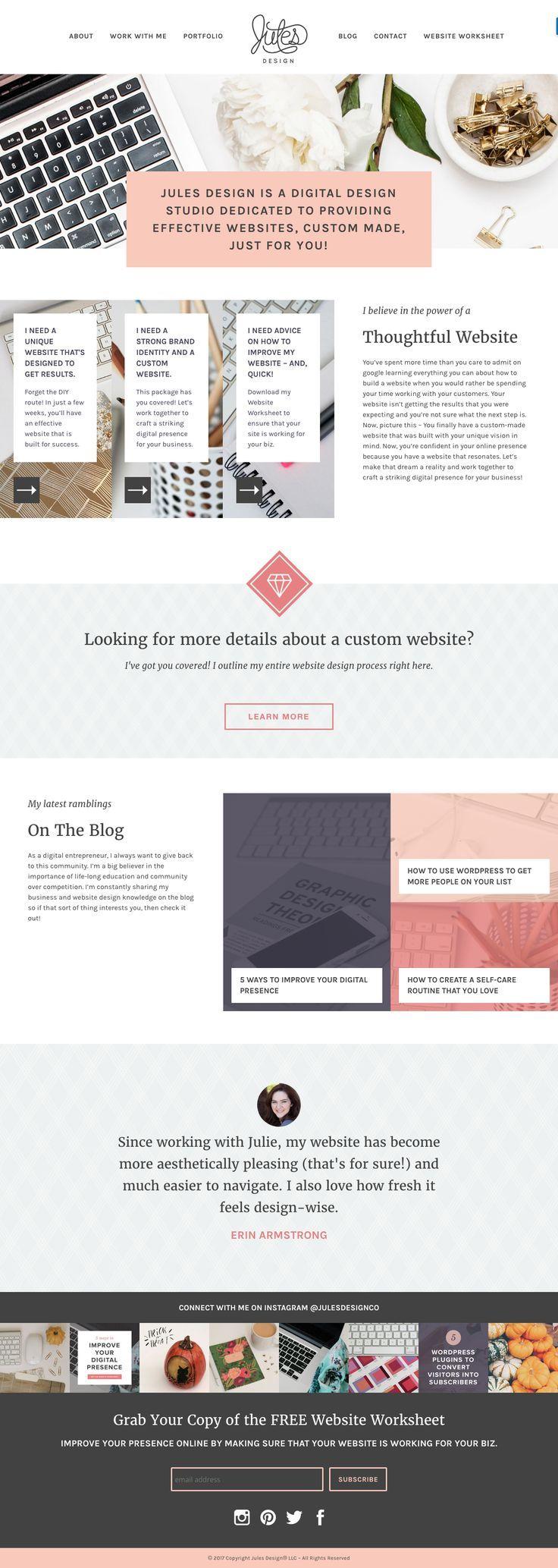 84 best Inspiring Design Ideas images on Pinterest   Advice ...
