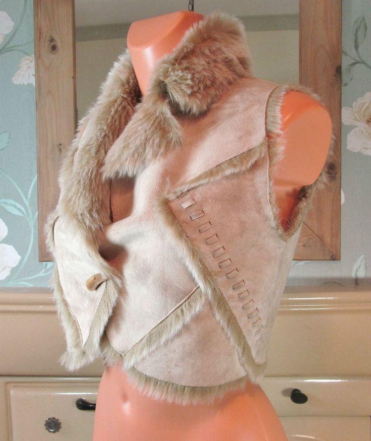 Ebay River Island Coats Jackets Boleros