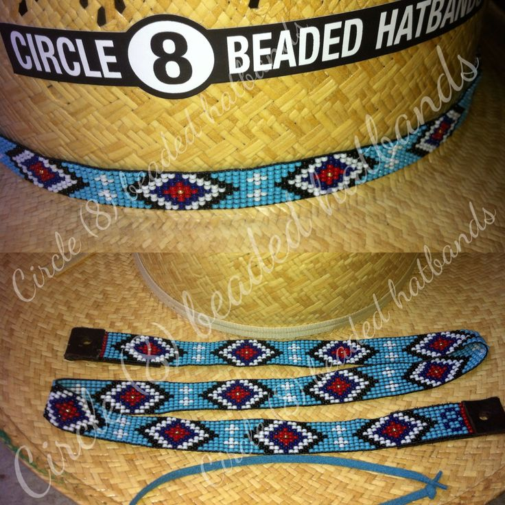 similar items artisanal hats inspired band colorful beading rodeo images beaded cowboy western pinterest jewelry hatband cowgirl loom indian horses on bands to southwestern hat bead best bright patterns