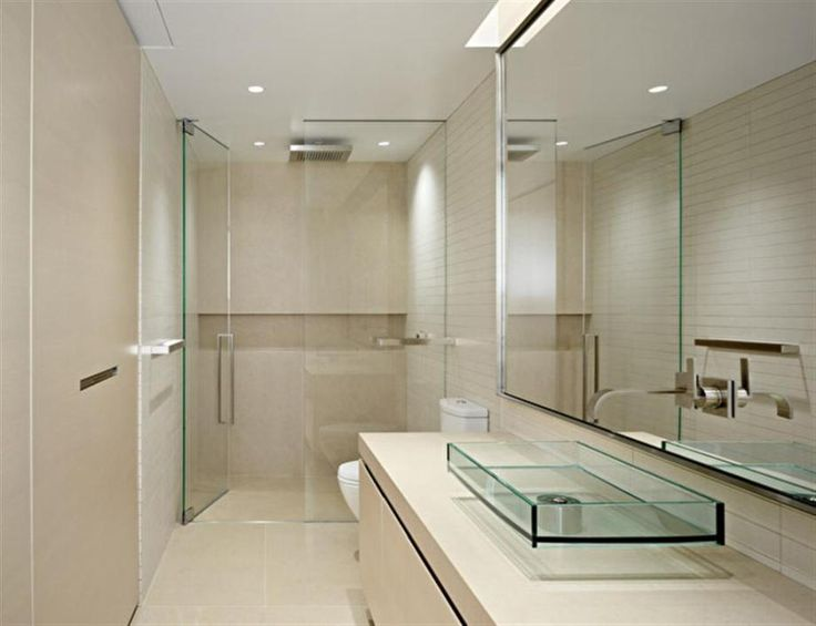 Small Bathroom Designs For Apartments