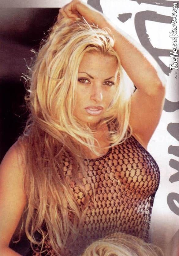 How that Wwe trish stratus sexy accept