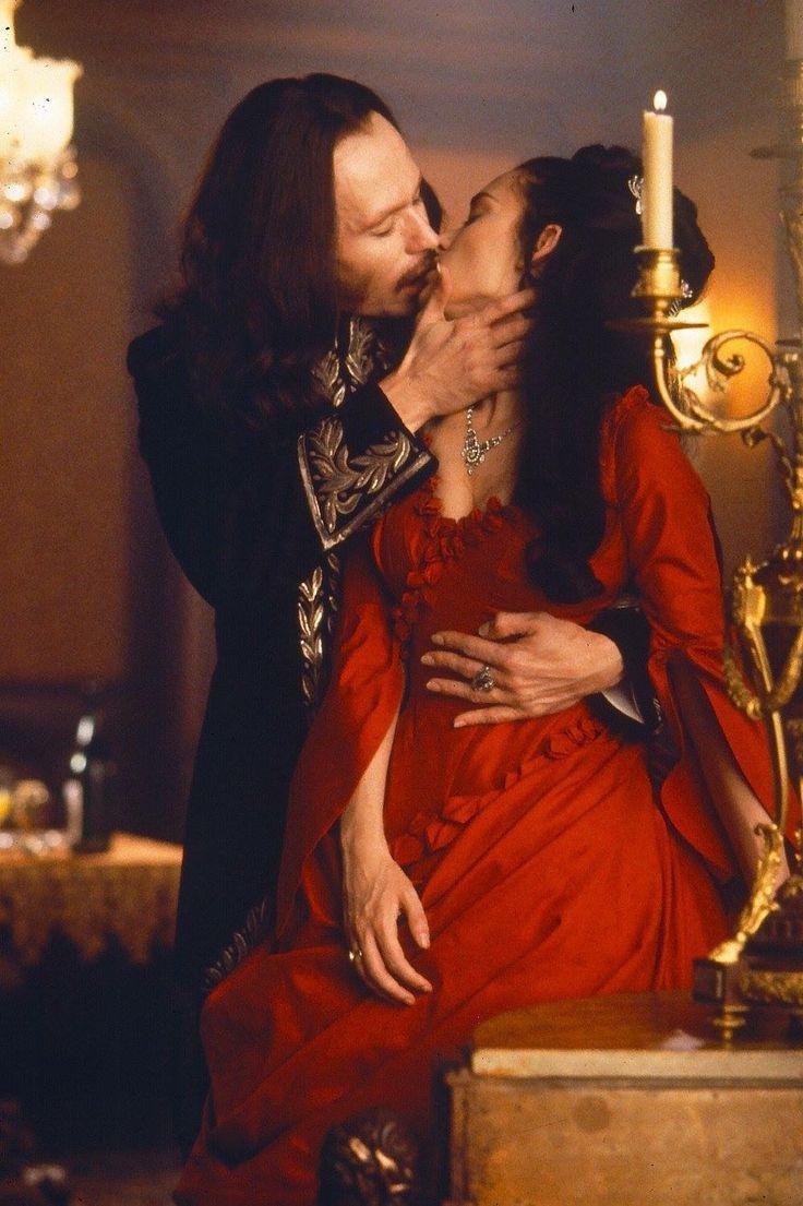 765 Best Vampire Images On Pinterest  Vampires, Bram -7916