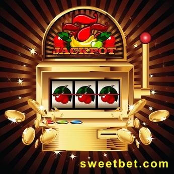 cherry gold casino coupons