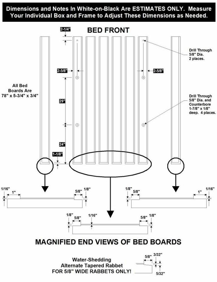 f85cb00b6f69bf58500227bb43b293a4 wood beds names 121 best truck ford 1948 1950 images on pinterest ford trucks wiring diagram for cm truck beds at alyssarenee.co