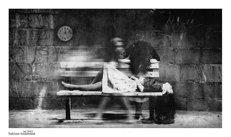 .....Mixed De, Nakisaw Conceptualphotographi, Nakisaw Honarmand, Click Image, Photo
